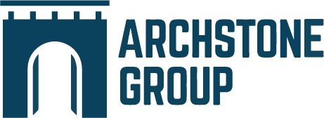 Archstone Group
