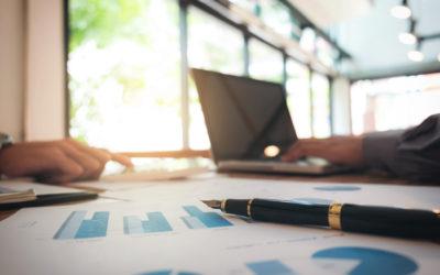 Real Estate Appraisal Basics